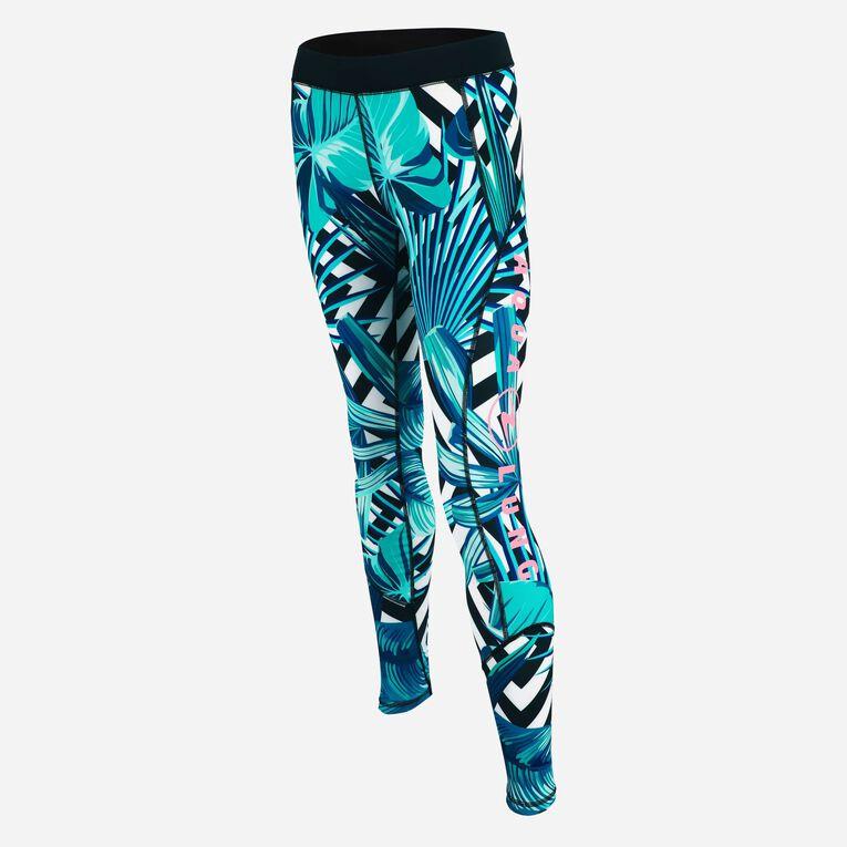Xscape Leggings - Women, Multicolor, hi-res image number 2