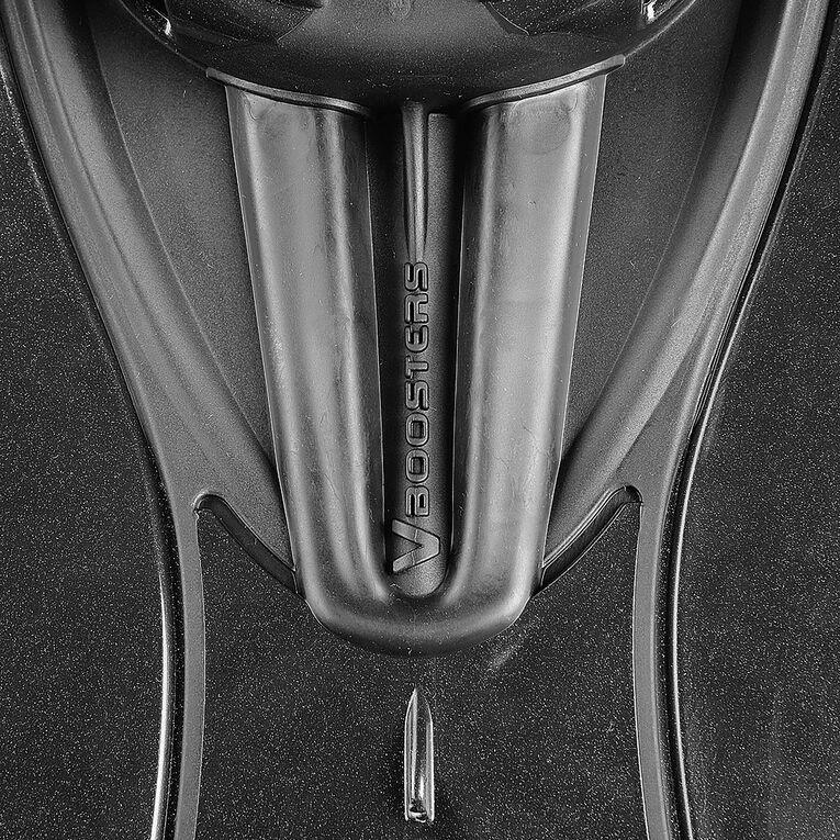 X SHOT, Black/Dark grey, hi-res image number 5