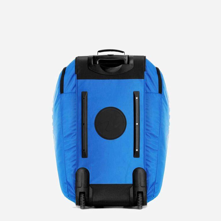 Explorer Collection II - Roller, Blue/Black, hi-res image number 1