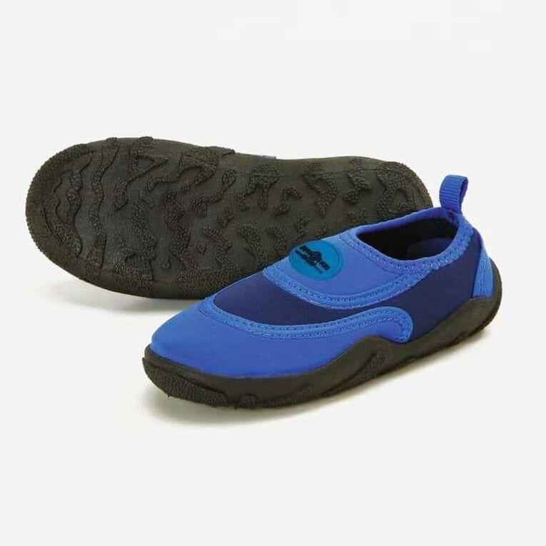 BEACHWALKER KIDS, Royal blue/Navy blue, hi-res image number 0