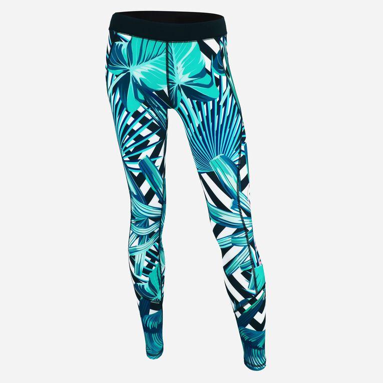 Xscape Leggings - Women, Multicolor, hi-res image number 0
