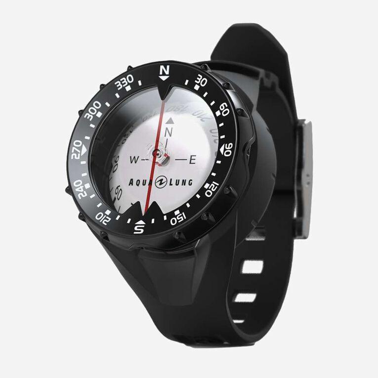 Wrist Compass, NH, , hi-res image number 0