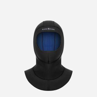 Seawave Hood 3/1mm
