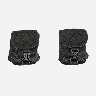 Trim Pockets for Outlaw, Rogue and Omni BCD