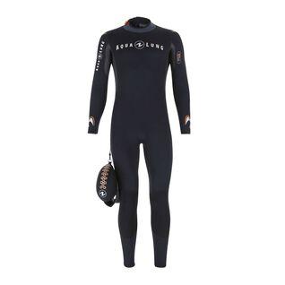 Dive 5.5mm Wetsuit Men