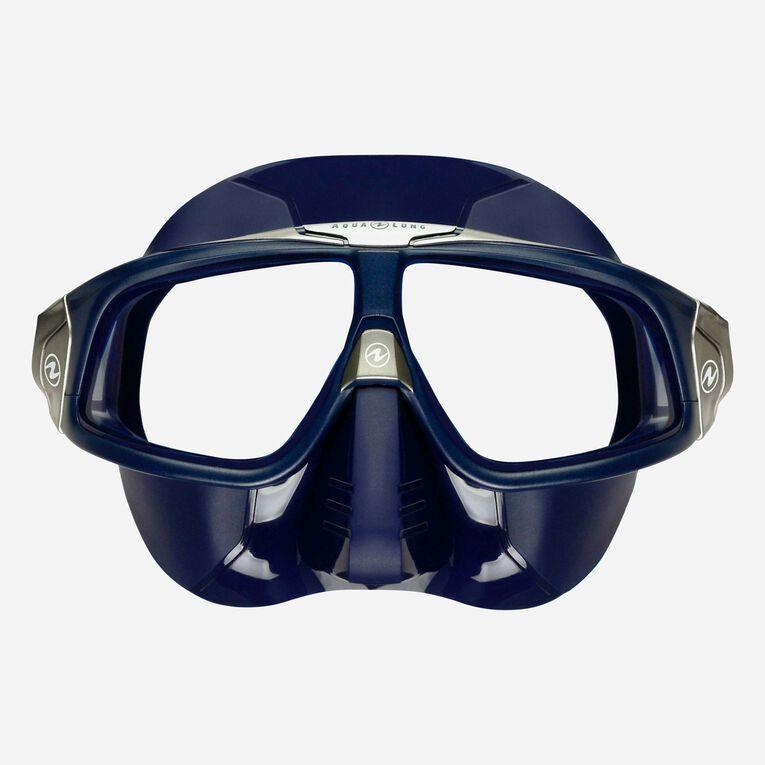 Sphera X, Navy blue, hi-res image number 1