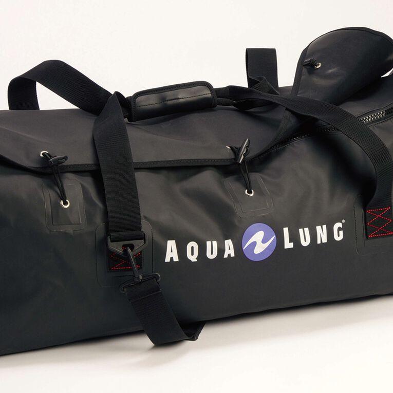 Traveler Dry bag, , hi-res image number 0