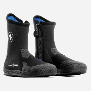 3mm Superzip Boots