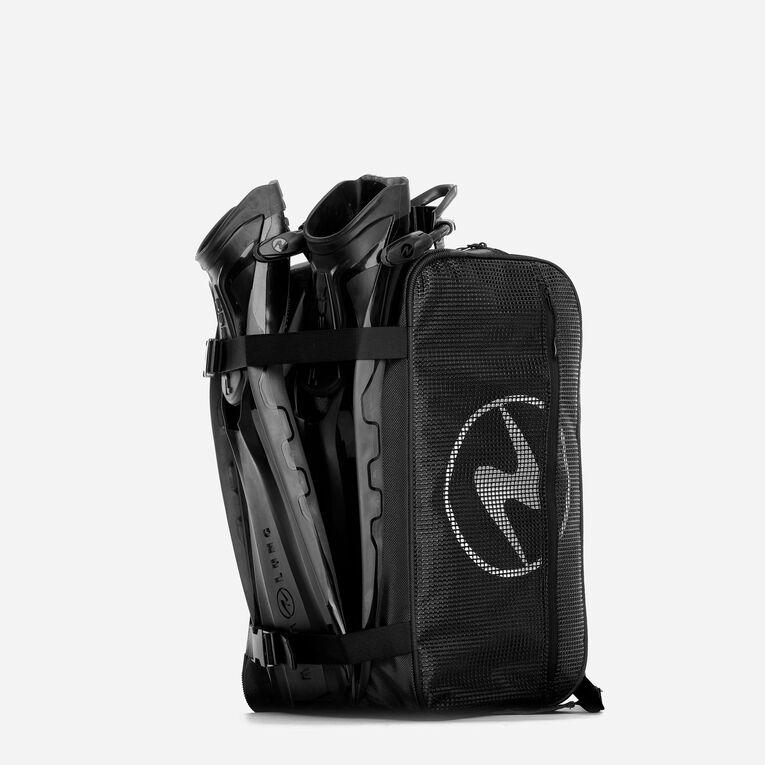 Explorer Collection II: Duffel Pack, Black, hi-res image number 4