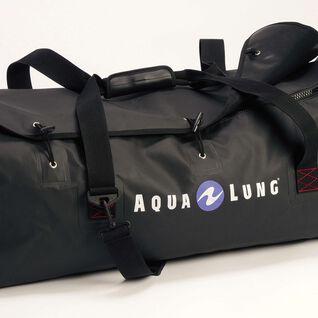 Traveler Dry bag