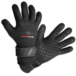 3mm Thermocline Gloves
