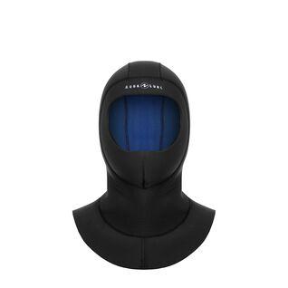 Seawave Flex 7/4mm Hood