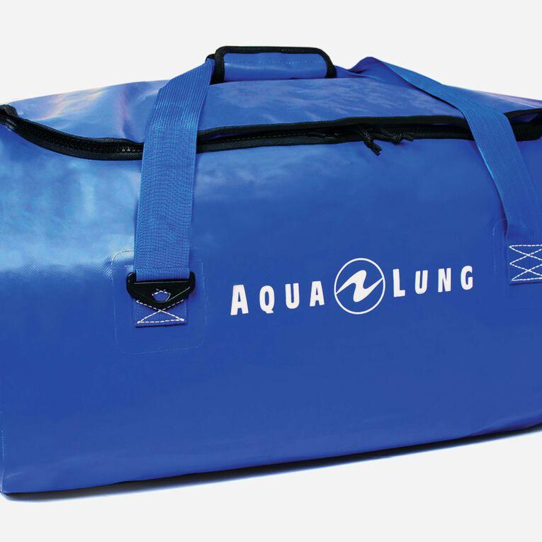 Defense Duffle Bag, , hi-res image number 0