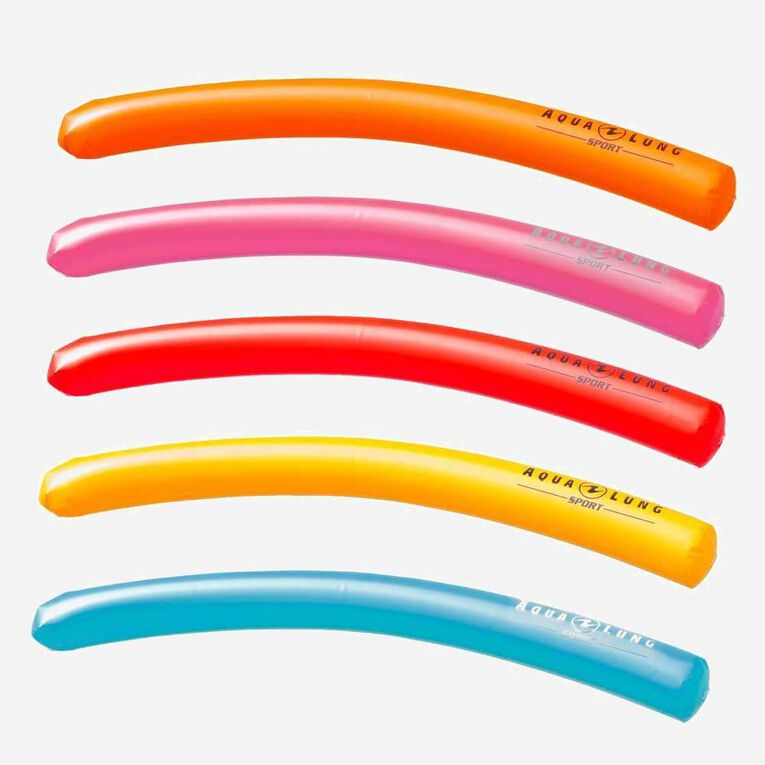 Inflatable flotation tube, , hi-res image number 0