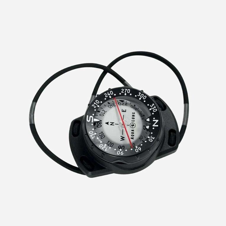 Wrist Compass, NH, , hi-res image number 1