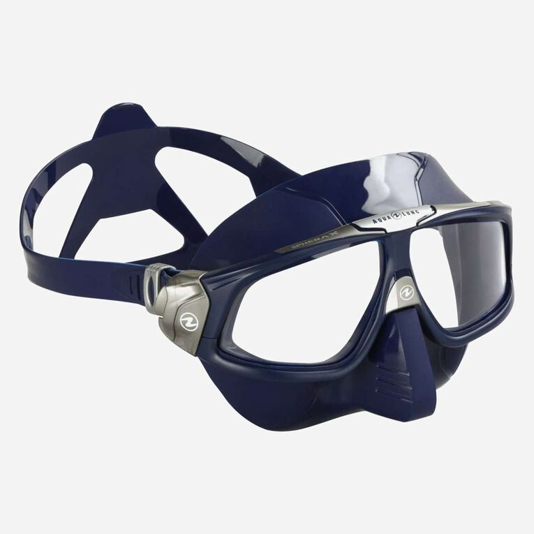 Sphera X, Navy blue, hi-res image number 0
