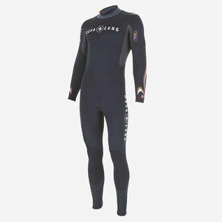 Dive 3mm Wetsuit Men